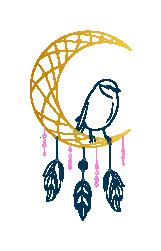 logotype petit